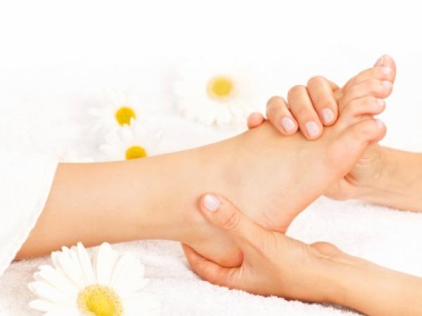 Holi Beauty Tip # 18: Never rub your skin