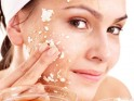 Healthy Weekend Idea # 16: Kill the dead skin away