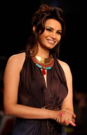 Lakme Fashion Week 2013: Day 3