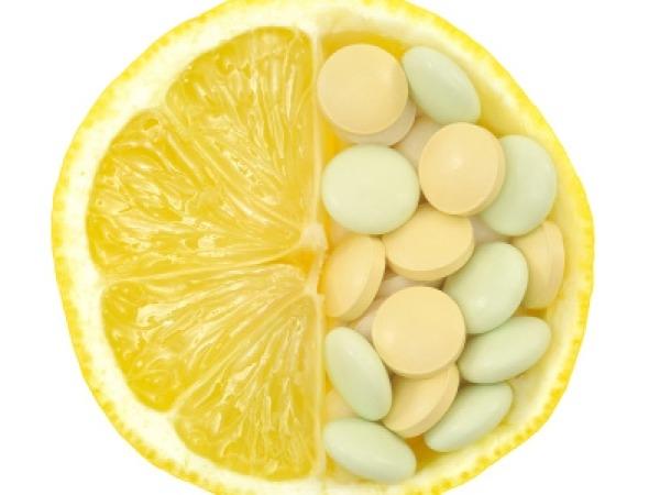 Multivitamin Drug