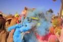 Holi One festival