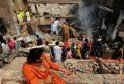 Pakistan Burns with Religious Intolerance