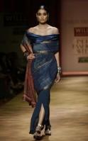 Wills Lifestyle Fashion Week 2013: Day 2