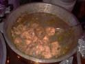 Some More Chicken Malai Tikka