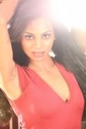 Lakme Femina Miss Eyeconic Eyes