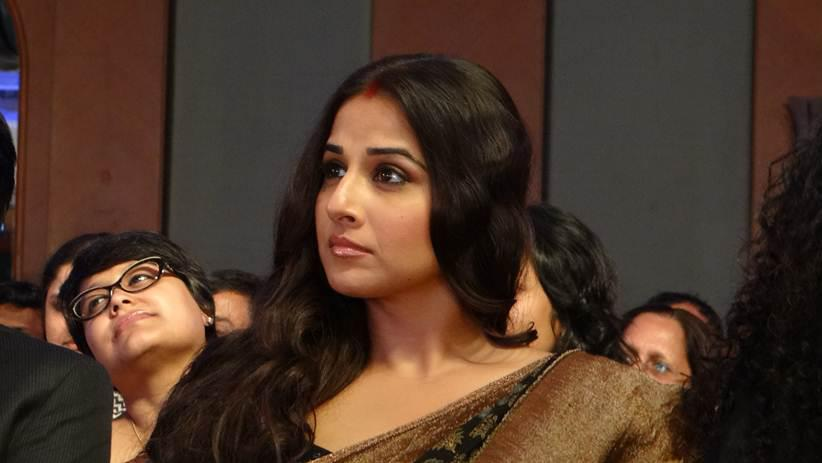 Bollywood's leading ladies and achievers from various walks of life were awarded at the L'Oreal Paris Femina Women Awards 2013