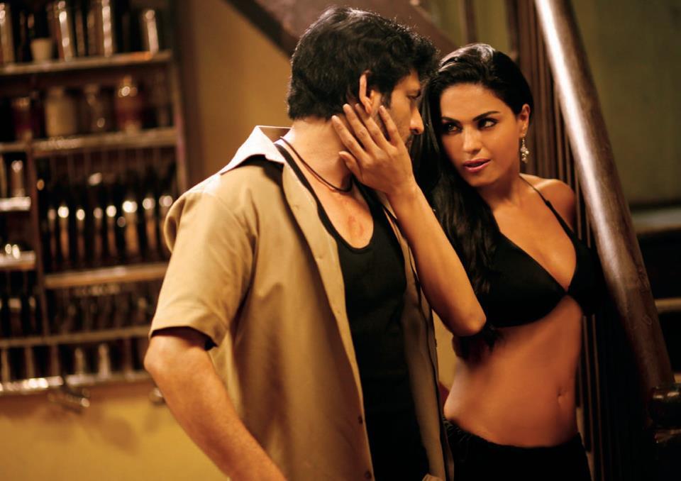 Rajan Verma, Veena Malik