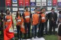 Veer Marathi face Mumbai Heroes in CCL