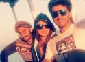 Priyanka Chopra, Ranveer Singh, Arjun Kapoor
