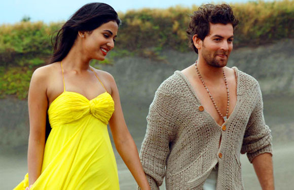 3G – Fiji