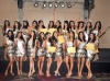 Femina Miss India