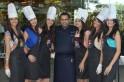 Ponds Femina Miss India