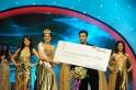 Femina Miss India 2013