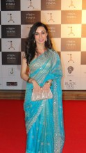Femina Women Awards 2013