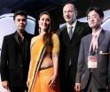 Karan Johar, Kareena Kapoor