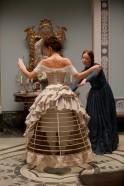 Anna Karenina Costumes