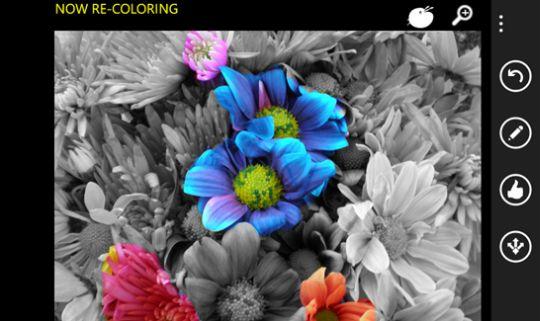 colorify main app
