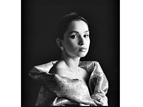 Sheetal Mafatlal, 2005