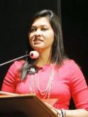 Devita Saraf