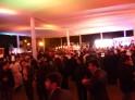 Times Food & Nightlife Awards 2013