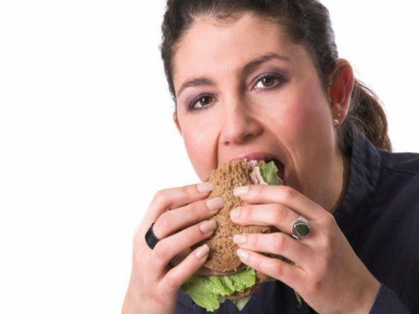 Diet: What is Dukan Diet?