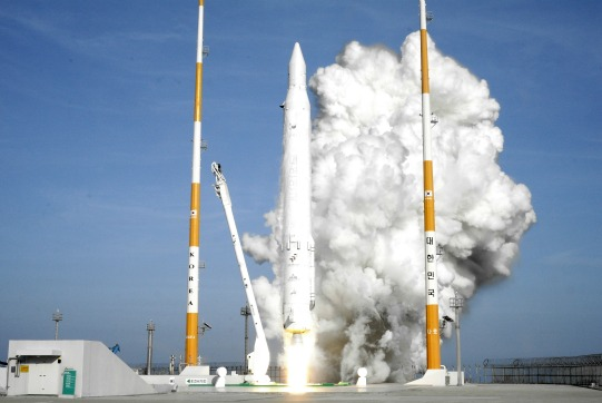 A positive outcome after successive failures in 2009 and 2010 was critical to ensuring the future of South Korea's launch programme and realising its ambition of full membership of the elite global space club.