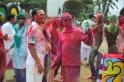 Naveen Jindal, Vineet Jain