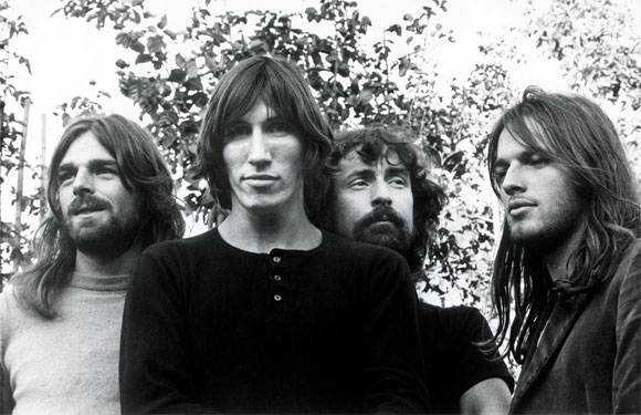 Pink Floyd - The UK rock band made 70s their decade. Thanks to their brilliant rock albums, nobody came close to them in terms of popularity. Rock album 'The Wall' is their greatest contribution to the music industry.