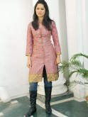 Shikha Singh