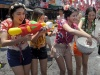 Songkran