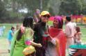 Surabhi, Ritu Beri , Leena Singh(ltor)