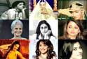 iconic actresses