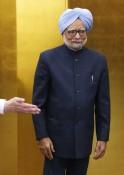 Diplomatic visit to Japan