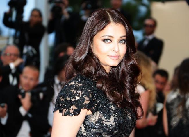 'Inside Llewyn Davis' Premiere - The 66th Annual Cannes Film Festival