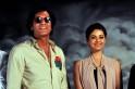 Meera Chopra, Chunkey Pandey
