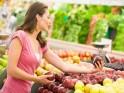 Weight Gain: Sure Shot ways to Gain Weight : Smart choices