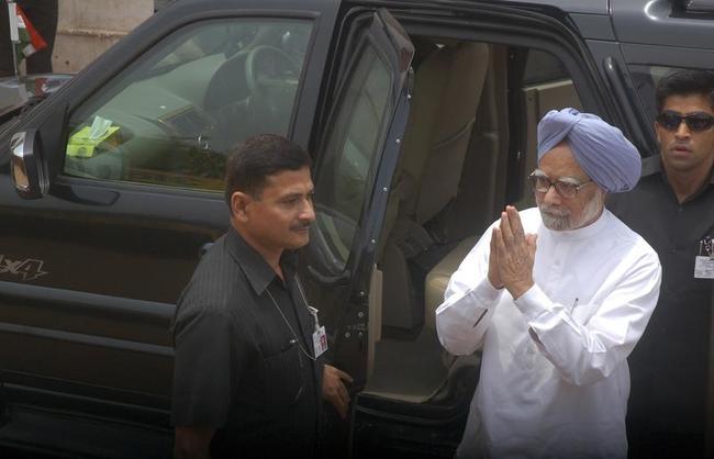 Chhattisgarh Trip after Naxal attack