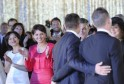 France's First Gay Wedding