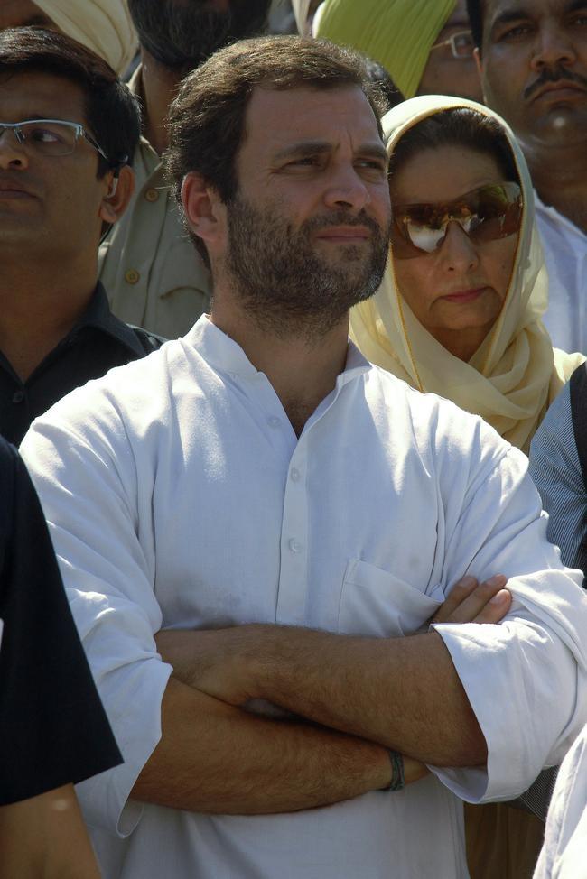 Sarabjit Singh