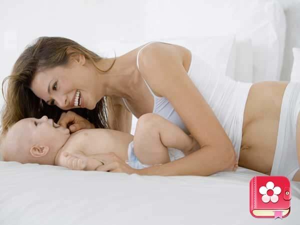 App for Good Health # 10: Pregnancy/ menstrual cycle meter