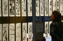 Japanese Manga Festival in Milan