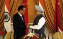 Chinese premier Li Keqiang's Visit