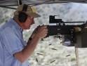 The Big Sandy Shoot