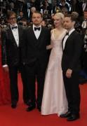 Carey Mulligan, Leonardo DiCaprio, Amitabh Bachchan, Tobey Maguire