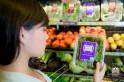 App for Good Health # 9:  Food allergy apps