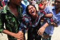 Bangladesh Factory Building Collapse Death Toll Passes 500