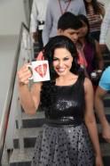 Veena Malik