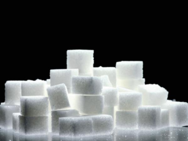 Home Remedies for Skin problem # 12: Sugar scrub