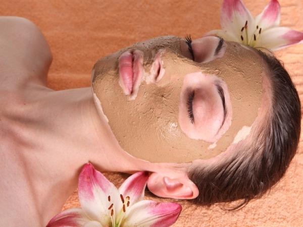 Home Remedies for Skin problem # 17: Aspirin mask