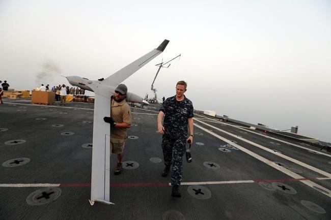 USS Ponce (AFSB)
